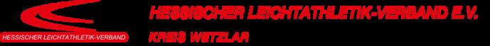 HLV Kreis Wetzlar